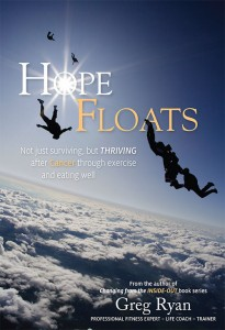 Hope-Floats-Cover-500px
