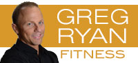 Greg Ryan Fitness